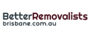 Cheap Removalists Brisbane